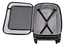 Hybri-lite  22 u.s. carry-on