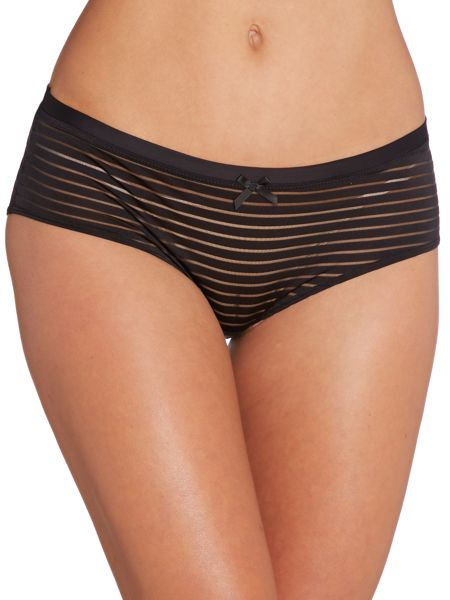 Marie Meili Lila 2 pack hipster
