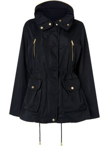 Evelina jacket