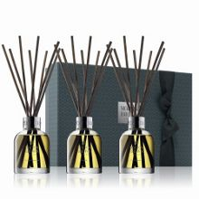 Molton Brown All Year Round Aroma Reeds Collection