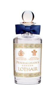 Trade Routes Lothair Eau de Toilette 100ml