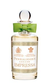 Penhaligons Trade Routes Empressa Eau de Toilette 100ml