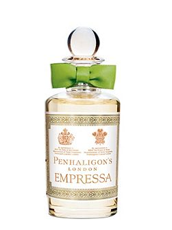 Trade Routes Empressa Eau de Toilette 100ml