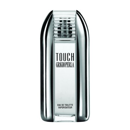 La Perla Grigioperla Touch Eau de Toilette 50ml