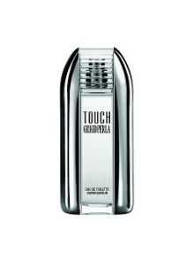 Grigioperla Touch Eau de Toilette 75ml