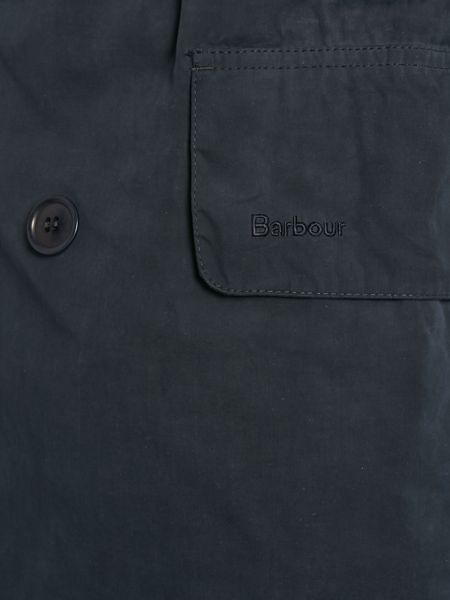 Barbour Navel Belter Casual