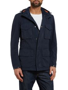 Rig Casual Jacket