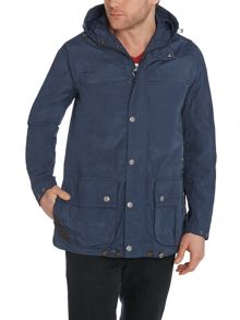 Quayside Casual Jacket