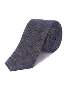 Ted Baker Lindlaw Texture Tie