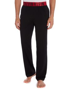 Yoga nightwear pant
