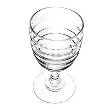 Sophie Conran Wine Glass Gift Boxed Set of 2