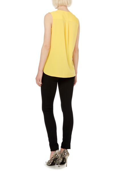Therapy Utility Blouse