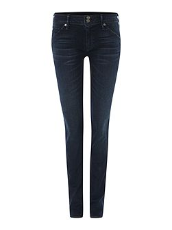 Collin signature skinny jeans in follow me