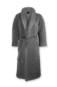 Ralph Lauren Home Langdon bath robe