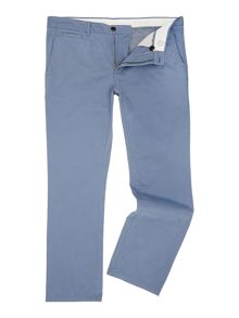 Turner Cotton Chinos