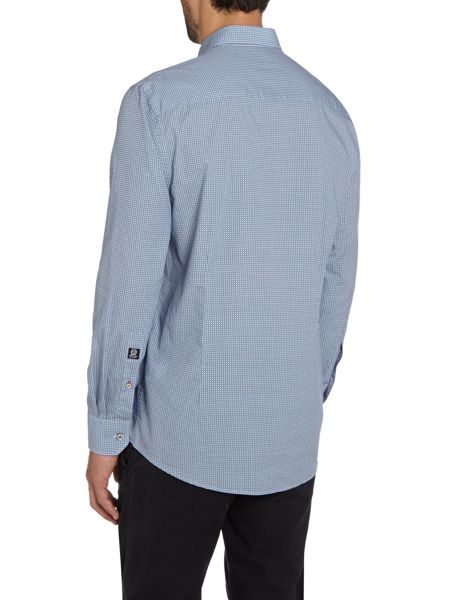 State of Art Shirt Poplin