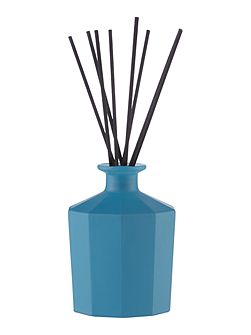Singapore reed diffuser