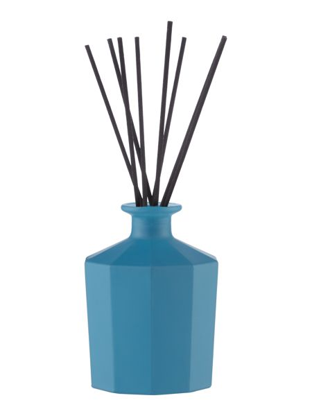 Living by Christiane Lemieux Singapore reed diffuser