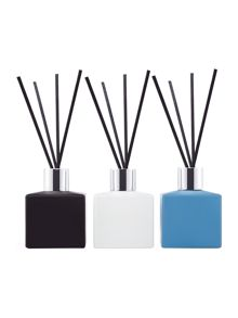 Living by Christiane Lemieux Mini diffuser trio