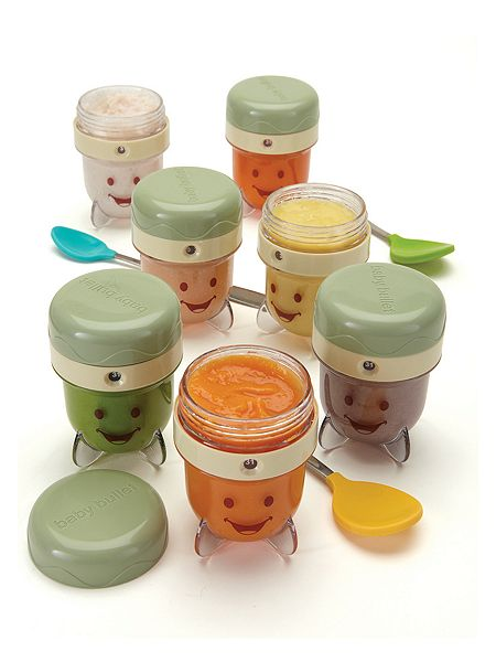 Nutribullet Baby Food Processor House Of Fraser