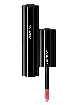 Shiseido Lacquer Rouge RS727 - Rose Grey