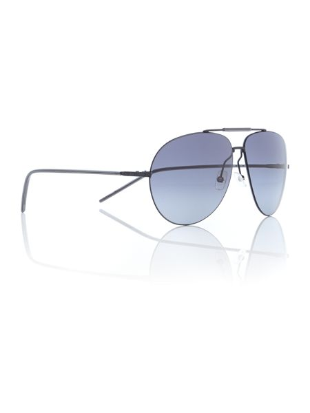 Dior Sunglasses 0CD000581 Rectangle sunglasses