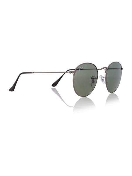 ray ban outlet ellenton  ray ban 0rb3447