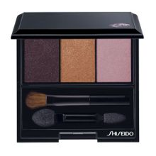 Luminizing Satin Eye Color Trio - Floracouture