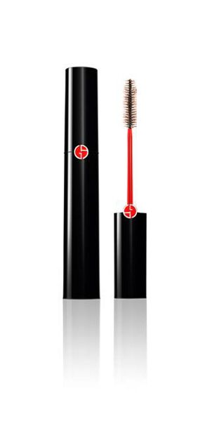 Giorgio Armani Eyes to Kill Lash Ecstasy Mascara