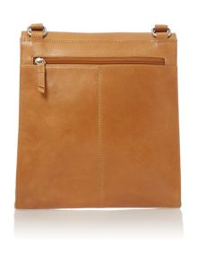 Millibank medium tote bag