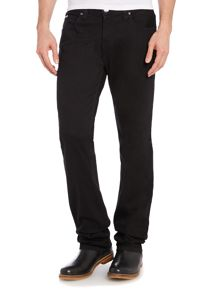 Stretch Regular Fit Jeans
