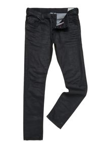 Tepphar 663Q Slim Fit Stretch Jeans