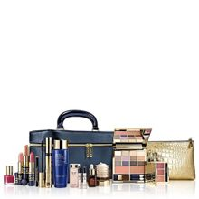 The Makeup Artist Collection