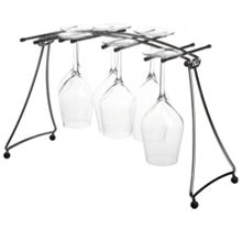 L'Atelier du Vin Drying rack for glasses