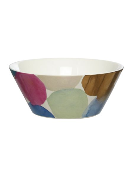 Pied a Terre Diffusion Spot Cereal Bowl