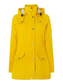 Trevose waterproof jacket