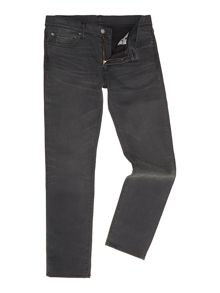 511 Slim Fit Grey Joplin Jean