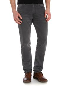 Levi's 511 Slim Fit Grey Joplin Jean