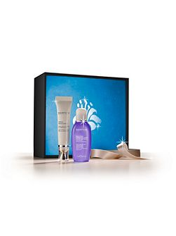 Eye Beauty Set