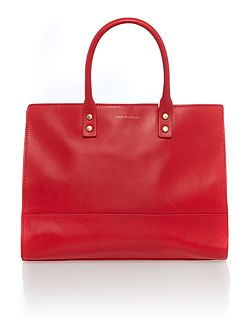 Daphne Large Tote Bag
