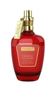 Orange Flowers Eau de Toilette 50ml