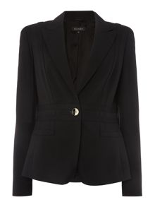 Batap Tailored blazer