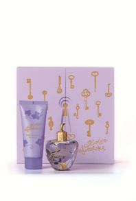 First Fragrance Eau de Parfum 100ml Gift Set