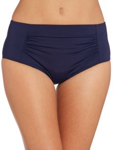 Marilyn High Waist Tummy Control Brief