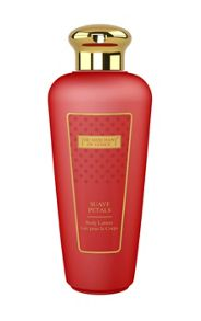 Suave Petals Body Lotion 200ml