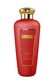 The Merchant Of Venice Noble Potion Body Lotion 200ml