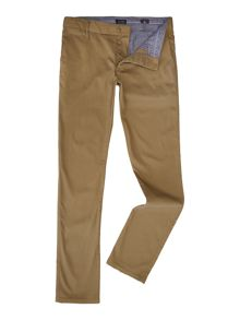 Armani Jeans Chinos