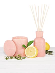 Dickins & Jones Fresh citrus diffuser
