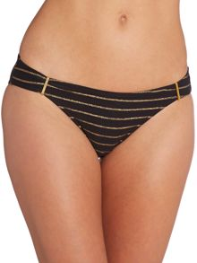 Rock the Beach hipster brief