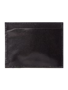 Belsfed cut corner credit card holder